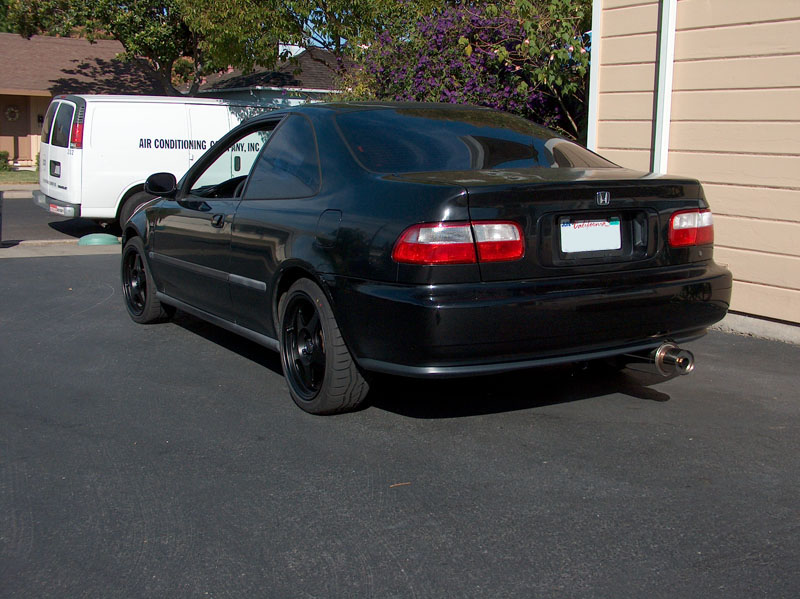 Parent Directory   95 Eg Coupe ...
