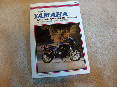 Contents contributed and discussions participated by brock tenk yamaha seca manual fandeluxe